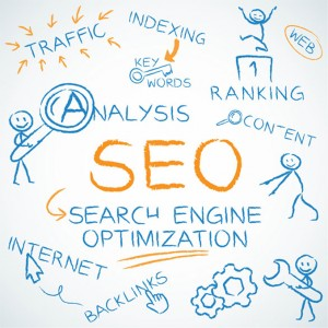 Increasing Traffic with SEO With These Tips and Tricks