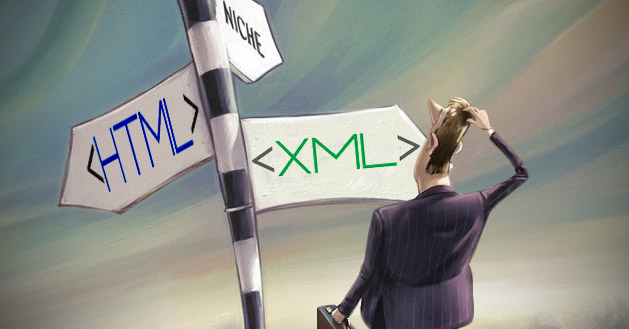 tips for using html xml sitemaps like an seo specialist