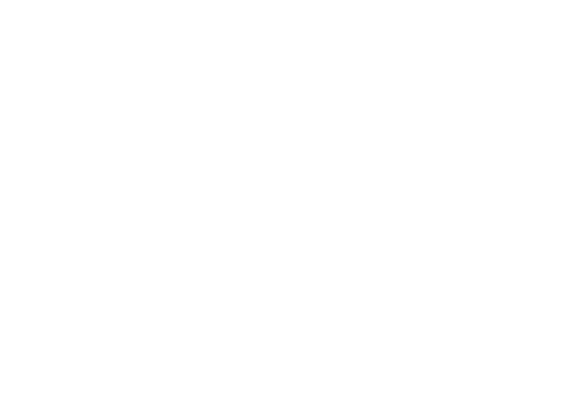 custom-icons-cabledesign