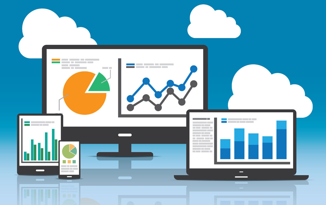How to choose the right web analytics for your business for Site web de houseoftheweek