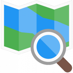 localsearch