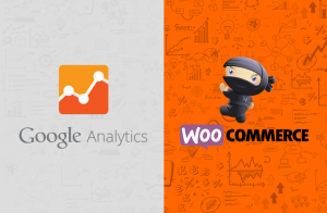 wocommerce analytics
