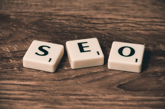 5 Common SEO Mistakes You Need to Fix