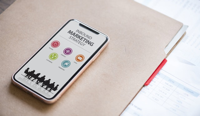 Mobile Marketing Trends 2019